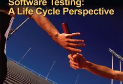 Software Tech July Issue